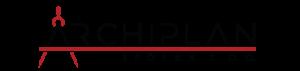 Archiplan Logo