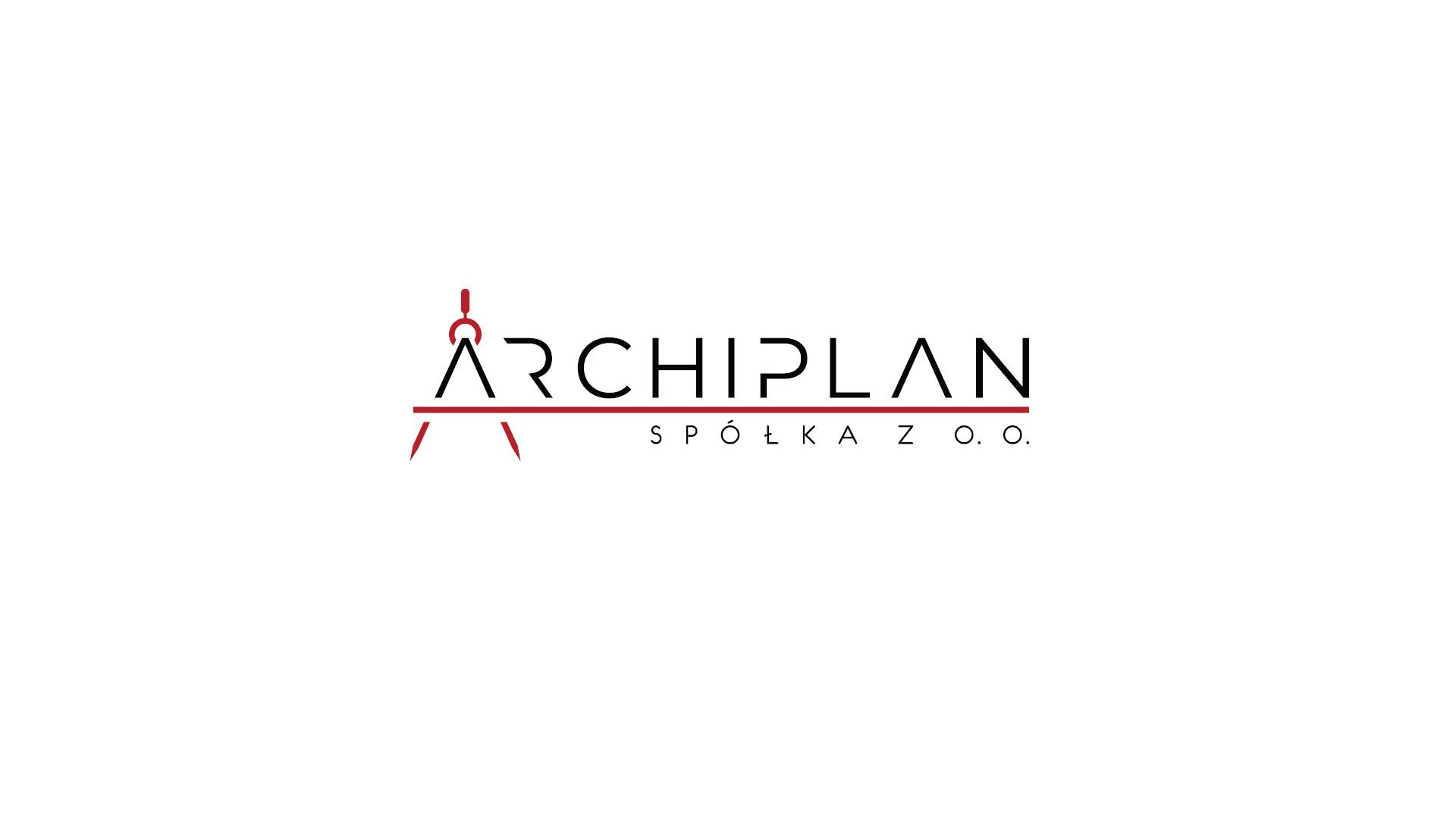 Archiplan Sp. z o.o.